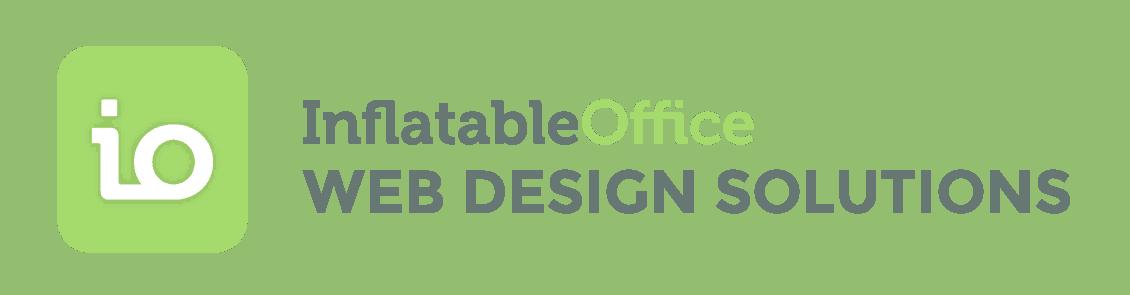 demo-rentals-logo